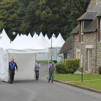 047-19 & 20-09-2014 Caen & ThuryHarcourt 002