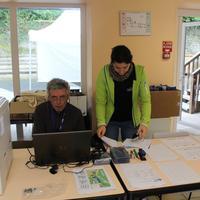 049-19 & 20-09-2014 Caen & ThuryHarcourt 004