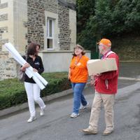 051-19 & 20-09-2014 Caen & ThuryHarcourt 006
