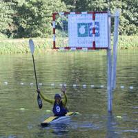 065-19 & 20-09-2014 Caen & ThuryHarcourt 070