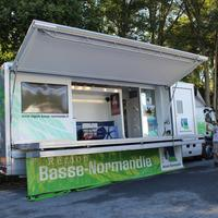 072-19 & 20-09-2014 Caen & ThuryHarcourt 077