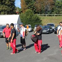 074-19 & 20-09-2014 Caen & ThuryHarcourt 079