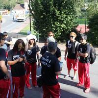 076-19 & 20-09-2014 Caen & ThuryHarcourt 081