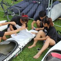 092-19 & 20-09-2014 Caen & ThuryHarcourt 101