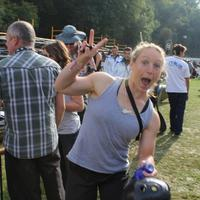 19-22-09-2014 Monday scrutineering 036