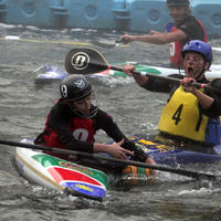 0005-27-09-2024 World Championships Canoe Polo 007