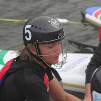 0017-27-09-2024 World Championships Canoe Polo 023