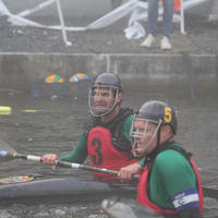 0030-27-09-2024 World Championships Canoe Polo 038