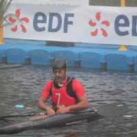 0037-27-09-2024 World Championships Canoe Polo 045