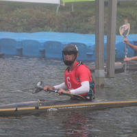0038-27-09-2024 World Championships Canoe Polo 046