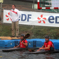 0041-27-09-2024 World Championships Canoe Polo 049