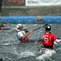 0048-27-09-2024 World Championships Canoe Polo 060