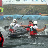 0049-27-09-2024 World Championships Canoe Polo 061