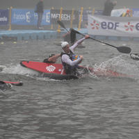 0066-27-09-2024 World Championships Canoe Polo 080