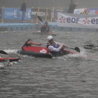 0067-27-09-2024 World Championships Canoe Polo 081