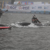 0068-27-09-2024 World Championships Canoe Polo 082