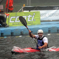 0072-27-09-2024 World Championships Canoe Polo 086
