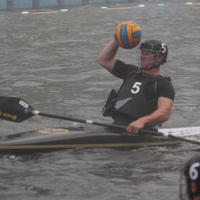0075-27-09-2024 World Championships Canoe Polo 089