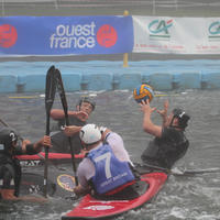 0076-27-09-2024 World Championships Canoe Polo 090