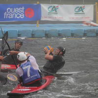 0077-27-09-2024 World Championships Canoe Polo 091