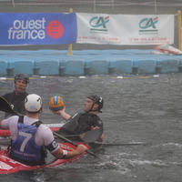 0078-27-09-2024 World Championships Canoe Polo 092