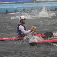 0081-27-09-2024 World Championships Canoe Polo 095