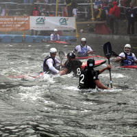 0082-27-09-2024 World Championships Canoe Polo 098