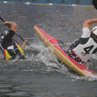 0093-27-09-2024 World Championships Canoe Polo 109