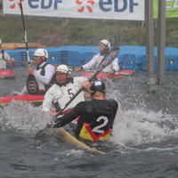 0100-27-09-2024 World Championships Canoe Polo 121