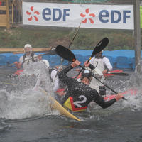 0101-27-09-2024 World Championships Canoe Polo 122