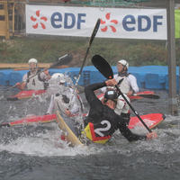 0102-27-09-2024 World Championships Canoe Polo 123