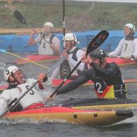 0103-27-09-2024 World Championships Canoe Polo 125