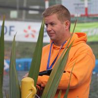 0104-27-09-2024 World Championships Canoe Polo 128