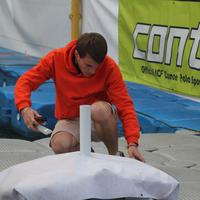 0110-27-09-2024 World Championships Canoe Polo 126