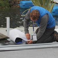 0112-27-09-2024 World Championships Canoe Polo 136