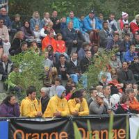 0115-27-09-2024 World Championships Canoe Polo 139