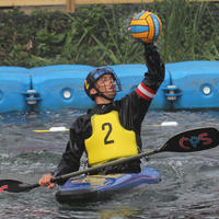 0120-27-09-2024 World Championships Canoe Polo 140