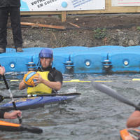 0121-27-09-2024 World Championships Canoe Polo 143