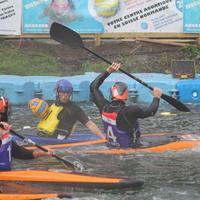 0122-27-09-2024 World Championships Canoe Polo 144