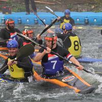 0123-27-09-2024 World Championships Canoe Polo 147