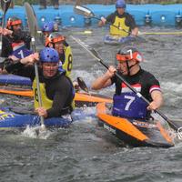 0124-27-09-2024 World Championships Canoe Polo 148