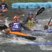 0125-27-09-2024 World Championships Canoe Polo 149