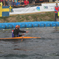 0126-27-09-2024 World Championships Canoe Polo 150