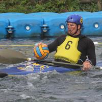 0127-27-09-2024 World Championships Canoe Polo 152