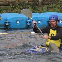 0128-27-09-2024 World Championships Canoe Polo 154