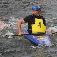 0129-27-09-2024 World Championships Canoe Polo 155