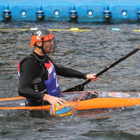 0130-27-09-2024 World Championships Canoe Polo 157
