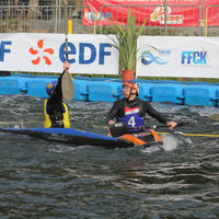 0131-27-09-2024 World Championships Canoe Polo 160