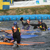 0132-27-09-2024 World Championships Canoe Polo 161
