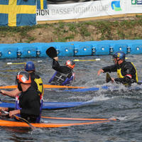 0133-27-09-2024 World Championships Canoe Polo 162